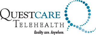 QUESTCARE TELEHEALTH